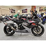 2006 Suzuki GSX-R1000 for sale 201072874