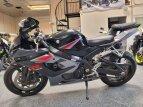2006 Suzuki GSX-R1000 for sale 201072874