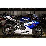2006 Suzuki GSX-R1000 for sale 201098870