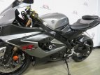 2006 Suzuki GSX-R1000 for sale 201108820