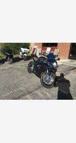 2006 Suzuki GSX-R600 for sale 200698544