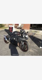 2006 Suzuki GSX-R600 for sale 200698545