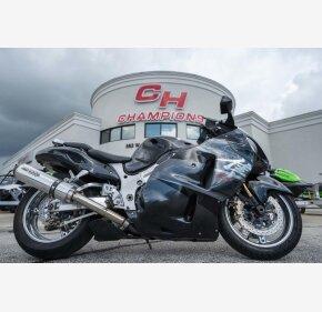 Suzuki Hayabusa Motorcycles for Sale - Motorcycles on Autotrader