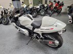 2006 Suzuki Hayabusa for sale 201139738