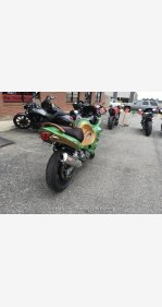 2006 Suzuki Katana 600 for sale 200698488