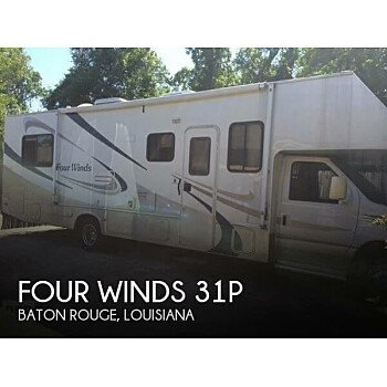 2006 Thor Four Winds for sale 300126502