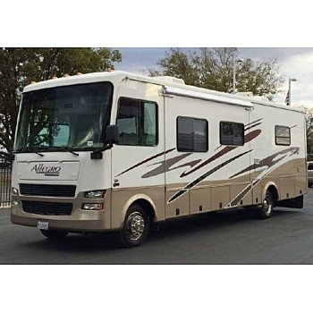 2006 Tiffin Allegro for sale 300167765