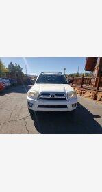 2006 Toyota 4Runner for sale 101374325