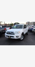 2006 Toyota 4Runner for sale 101400335