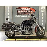 2006 Triumph Rocket III for sale 200800121