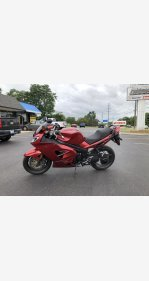 2006 Triumph Sprint 1050 for sale 200787171