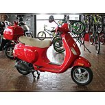 2006 Vespa LX 150 for sale 200908654