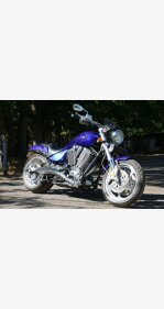 2006 Victory Hammer for sale 200504688