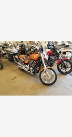 2006 Victory Hammer for sale 200599445