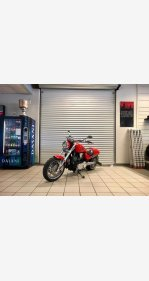 2006 Victory Hammer for sale 200713383