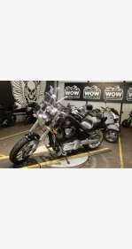 2006 Victory Hammer for sale 200720231