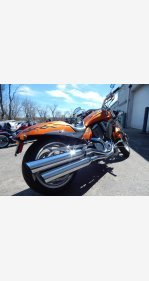 2006 Victory Hammer for sale 200731657