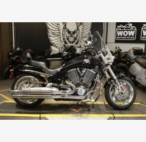 2006 Victory Hammer for sale 200776199