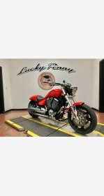 2006 Victory Hammer for sale 201062956