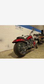 2006 Victory Jackpot for sale 200816716