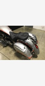 2006 Victory King Pin for sale 200649651