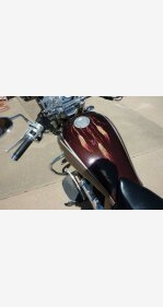 2006 Victory King Pin for sale 200732823