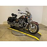 2006 Victory King Pin for sale 200979397