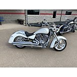 2006 Victory Vegas for sale 200925596
