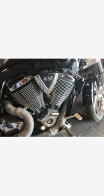 2006 Victory Vegas for sale 200944005