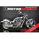2006 Victory Vegas for sale 201027251