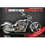 2006 Victory Vegas for sale 201027374
