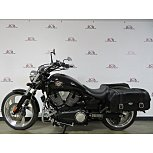 2006 Victory Vegas for sale 201174206