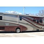 2006 Winnebago Adventurer for sale 300193370