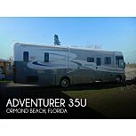 2006 Winnebago Adventurer for sale 300224069