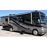 2006 Winnebago Adventurer for sale 300260044
