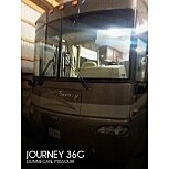 2006 Winnebago Journey for sale 300221256