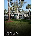 2006 Winnebago Journey for sale 300231862