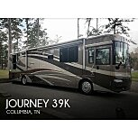2006 Winnebago Journey for sale 300289338