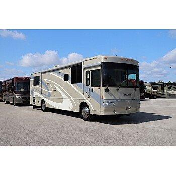 2006 Winnebago Journey for sale 300307240