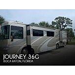 2006 Winnebago Journey for sale 300317658