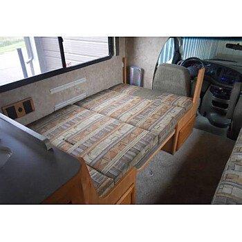 2006 Winnebago Outlook for sale 300158492