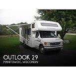 2006 Winnebago Outlook for sale 300198389