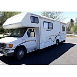 2006 Winnebago Outlook for sale 300214298
