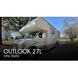 2006 Winnebago Outlook for sale 300221646
