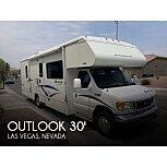 2006 Winnebago Outlook for sale 300316498