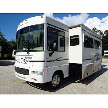 2006 Winnebago Sightseer for sale 300197838