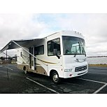 2006 Winnebago Sightseer for sale 300223931