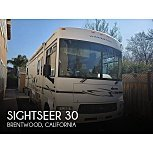 2006 Winnebago Sightseer for sale 300229996
