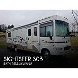 2006 Winnebago Sightseer for sale 300295205