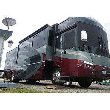 2006 Winnebago Tour for sale 300200235